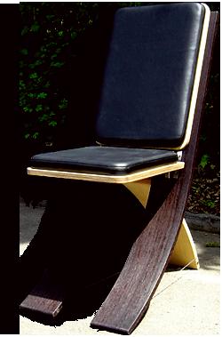 massivholzm bel stuttgart. Black Bedroom Furniture Sets. Home Design Ideas