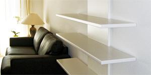 schreinerei sadlo in gerlingen rutesheim bei stuttgart. Black Bedroom Furniture Sets. Home Design Ideas